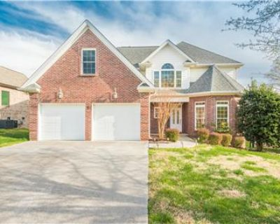 Nice Amazing Home In McDonough For Rent