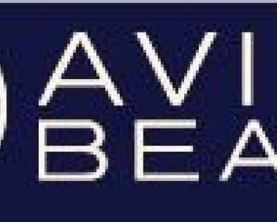 Avila Beach Activities Calendar