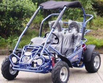 2018 Other TrailMaster Mid XRX Go Kart 150cc Go Karts Forest View, IL