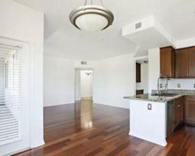 360 W Avenue 26 #407, Los Angeles, CA 90031 4 Bedroom Condo