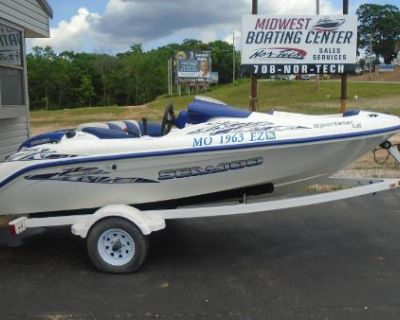 Craigslist - Boats for Sale Classifieds in Lake Ozark ...