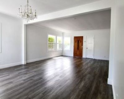 926 S Holt Ave, Los Angeles, CA 90035 1 Bedroom Apartment