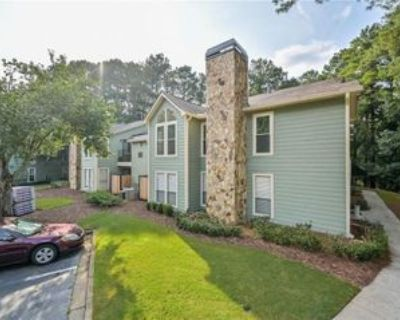 4105 Canyon Point Cir, Roswell, GA 30076 2 Bedroom Apartment