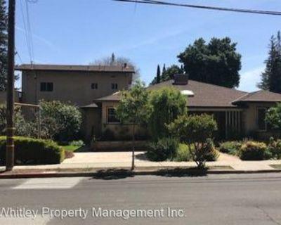 101 Finger Ave, Redwood City, CA 94062 4 Bedroom House