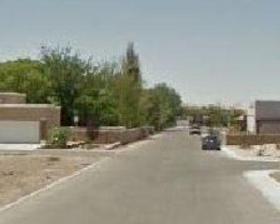 El Paso County Property Valuation