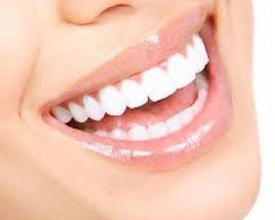 General Dentistry Lafayette - Get perfect Teeth - Dental Artistry