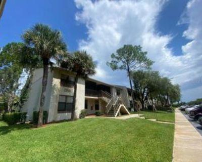 1945 Pelican Landing Blvd #615, Clearwater, FL 33762 2 Bedroom Condo