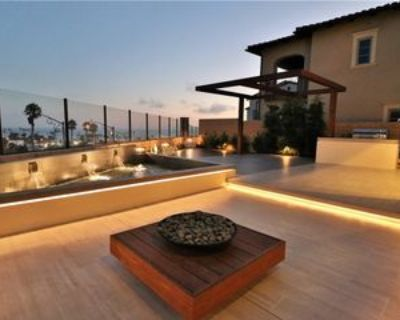 307 Via Pamplona, San Clemente, CA 92672 5 Bedroom House