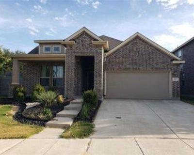 101 Gannet Trl, Argyle, TX 76226 3 Bedroom House