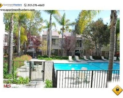 House for Rent in Acampo, California, Ref# 2295534