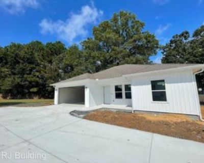 17 Woodhaven Dr, Cabot, AR 72023 3 Bedroom House