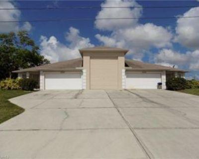 1702 Ne 8th Pl, Cape Coral, FL 33909 2 Bedroom Apartment