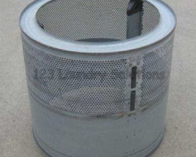 For Sale Dryer Cylinder Assembly for 30LB Dryers Huebsch