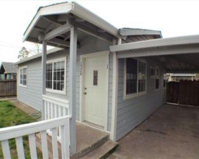 1520 Boucher St #1, Chico, CA 95928 2 Bedroom Apartment