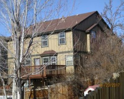 10010 Irving St #B, Westminster, CO 80031 2 Bedroom Apartment