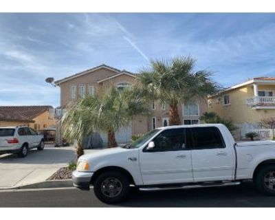 5 Bed 3 Bath Preforeclosure Property in Victorville, CA 92392 - Lakeview Drive