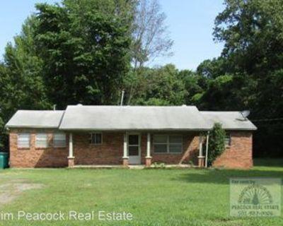 8613 S Highway 161, Jacksonville, AR 72076 2 Bedroom House