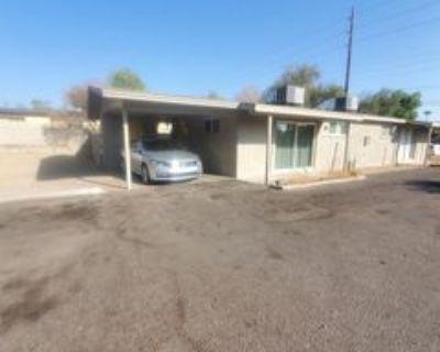 6201 North 23rd Avenue - 04 #04, Phoenix, AZ 85015 1 Bedroom Apartment