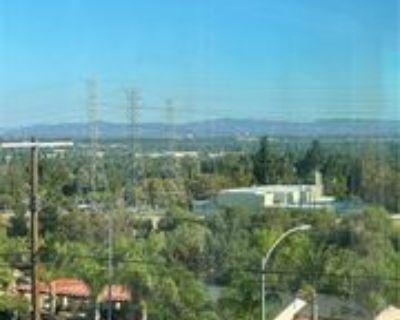 17843 Rinaldi St, Los Angeles, CA 91344 4 Bedroom House