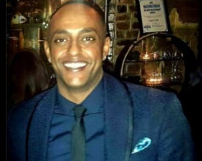 Nate, 39 years, Male - Looking in: Fairfax Fairfax city VA