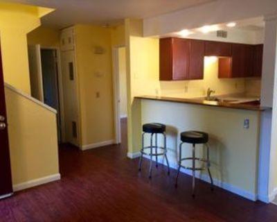 15 Klondike Court #A, Chico, CA 95926 4 Bedroom House