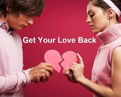 psychic love spell to bring hem/her back in 72 hours (424 343-9291