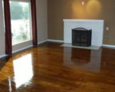 1654 Broad Ripple Ave, Indianapolis, IN 46220 3 Bedroom House
