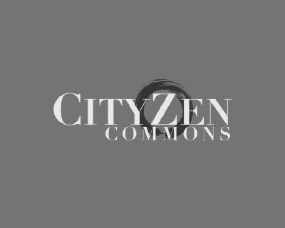 CityZen Commons Apartments