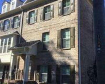 2808 Fullers Aly, Kennesaw, GA 30144 4 Bedroom House