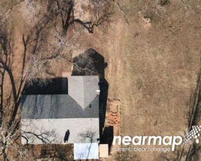 3 Bed 2.0 Bath Foreclosure Property in Newalla, OK 74857 - Winding Creek Dr