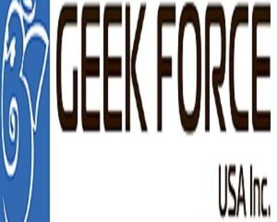 Geek Force USA