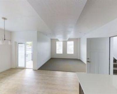 45 S Main St, Pleasant Grove, UT 84062 3 Bedroom Apartment