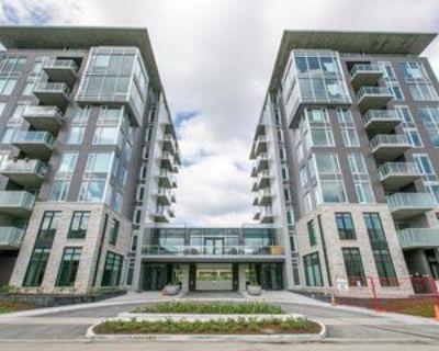 570 De Mazenod Avenue #109, Ottawa, ON K1S 1C3 1 Bedroom Apartment