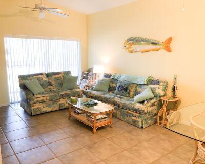 Fort Myers Condo on Florida Gulf Coast! - Iona