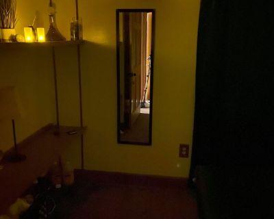 Hourly Massage Suites