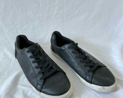 Good Fellow Sneakers Size 8