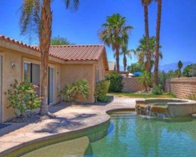 78940 Zenith Way, La Quinta, CA 92253 3 Bedroom House