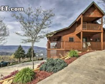 Three Bedroom In Sevier County