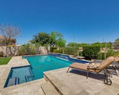 4088 E Woodside Way, Gilbert, AZ 85297 4 Bedroom House