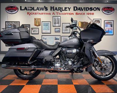 2021 Harley-Davidson Road Glide Limited Tour Baldwin Park, CA