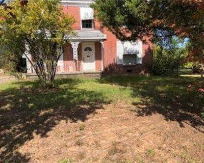 1160 Janther Pl #1162, Shreveport, LA 71104 2 Bedroom Apartment