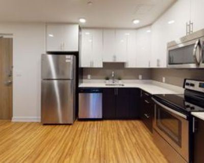 207 Bell St N, Ottawa, ON K1R 0B9 2 Bedroom Apartment