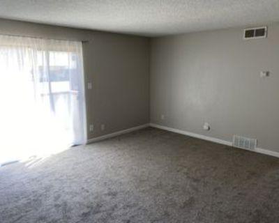 10211 Ura Ln #6-208, Thornton, CO 80260 2 Bedroom Condo