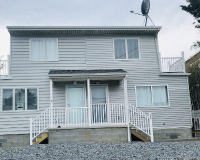 Completely Renovated Duplex Ocean Block, Close To Everything in Dewey - Dewey Beach