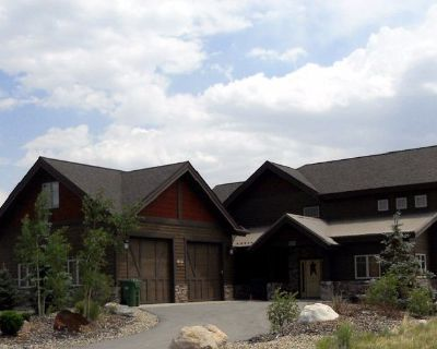 roofing contractor Denver CO