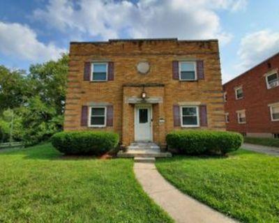 250 E Beechwood Ave #2, Dayton, OH 45405 1 Bedroom Apartment