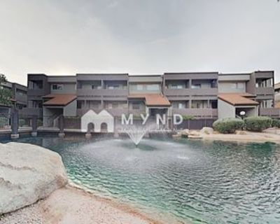 1645 W Baseline Rd Unit 2087 #2087, Mesa, AZ 85202 2 Bedroom Condo