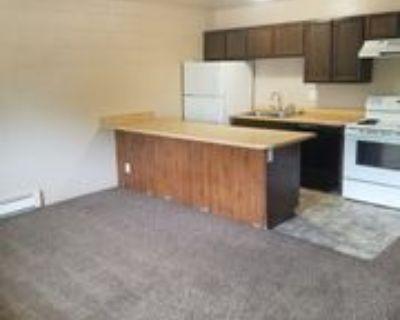 2229 Collyer Street #8, Longmont, CO 80501 2 Bedroom Apartment