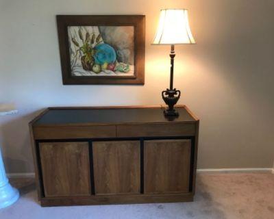 Mid Century furniture Plus