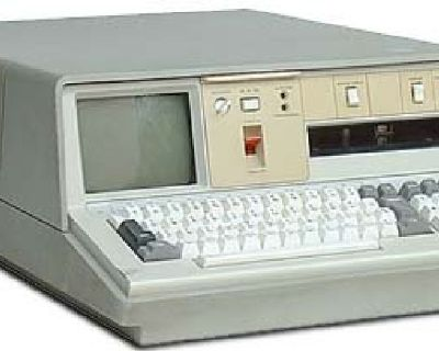 IBM 5100 Portable Computer WANTED